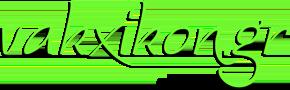 Vakxikon Radio